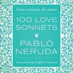 100 Love Sonnets